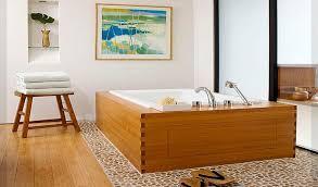 badezimmer bambus badezimmer bambus wohnung ideen pitch billybullock us