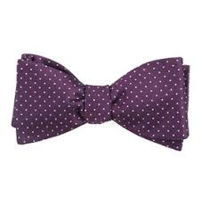 boys bow ties and toddlers bow ties the tie bar