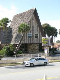former julian u0027s restaurant sold to be torn down news daytona