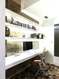 idee bureau deco deco bureau idee deco bureau deco design bureau style design bureau