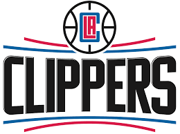 ranking every nba logo from worst to first