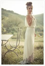 italian wedding dresses italian wedding dress