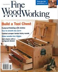 Woodworking Magazine Reviews by Fine Woodworking Magazine Subscription Magazine Cafe