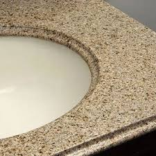 Granite Countertops For Bathroom Vanities Vanity Tops You U0027ll Love Wayfair