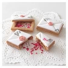 envelope cookie christmas cookies u0026 cupcakes pinterest