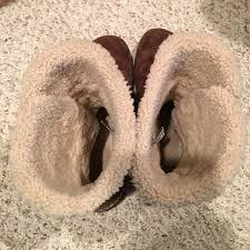 womens ugg kona boots 62 ugg boots ugg kona boot espresso from janice s closet
