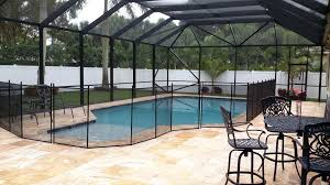 Patio Enclosures Tampa Orlando Screen Enclosures Pool Screen Enclosure Kits Screened Pool
