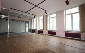 bureau à louer bruxelles bureaux à louer bruxelles capitale bruxelles 1000 sur immotransit be