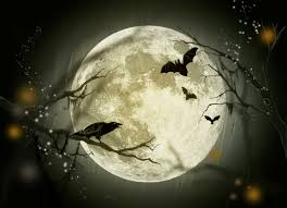 Halloween Originated As A Pagan Festival Known As What by History Of Halloween U2013 Pioneers
