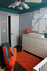 chambre pale et taupe chambre pale et taupe 9 gris perle taupe ou anthracite en