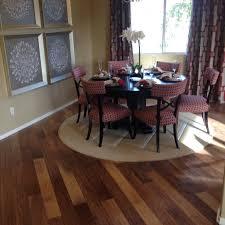 decorating awesome emser tile cordova nove for floor decoration ideas
