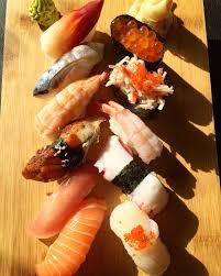 koreanische küche sushi asiatische gerichte oder koreanische küche in bonn bad
