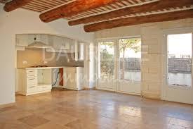 cuisine premier st andiol location maison st andiol avec garage cour et 2 chambres ce bien