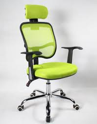 Home Office Furniture Walmart Furniture Office Chairs Walmart New Office Chairs Walmart Office