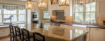 Custom Designed Kitchens Home Page Dilworth U0027s Custom Design