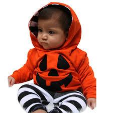 halloween onesies newborn online get cheap baby halloween aliexpress com alibaba group