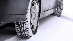 lexus winter tires toronto are winter tires worth the cost the globe and mail