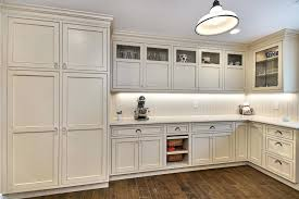 Bead Board Kitchen Cabinets Beaded Kitchen Cabinets Farmhouse Kitchen Cabinets A Adding Bead