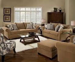 Upholstery Cleaning Indianapolis Best 25 Professional Upholstery Cleaning Ideas On Pinterest