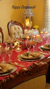 Set The Table by 120 Best Events Diwali Images On Pinterest Wedding Stuff
