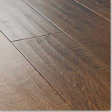 engineered hardwood floors instock vanier builddirect