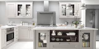 pictures of designer kitchens lovely designer kitchens uk factsonline co