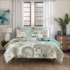 Bed In A Bag King Comforter Sets Bedroom Marvelous Comforter Sets King Super Oversized King