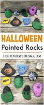 1907 best halloween images on pinterest halloween ideas