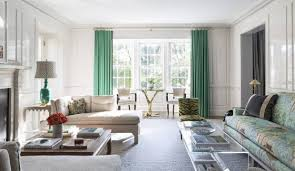 Harmony In Interior Design A Beautiful Balance To Maria Pollard Good Design Is All About