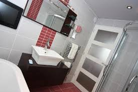 Number One Bathroom Number One South Beach Updated 2017 Prices U0026 Hotel Reviews