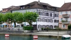 bibliotheken thurgau gottlieber hotel die krone in gottlieben u2022 holidaycheck kanton