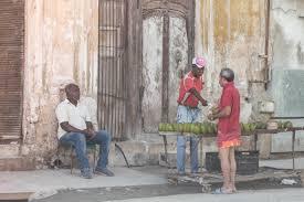 a guide to havana cuba global mimi u2013 travel and lifestyle blog