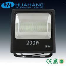 200w led flood light hh nt06 120w china high quality ac85 265v 100w 120w 150w 200w led