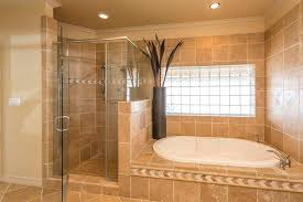 bathroom tile ideas traditional master bath tile ideas tub photos with bathroom tiles floor