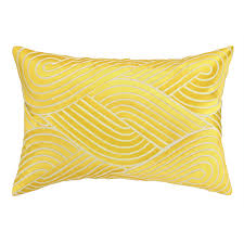 Crate Furniture Cushion Covers Tips Enhance Your Style And Comfort Of Your Home With Decorative