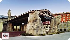 Bed And Breakfast Grapevine Tx Great Wolf Lodge In Grapevine Texas Review And Photos Mom
