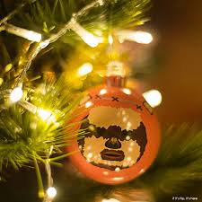 star wars christmas ornaments design appeal