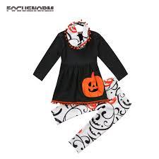 halloween toddler shirt toddler halloween shirt