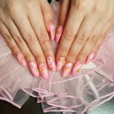 mobile nails 2 u yelp