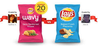 Lays Chips Meme - chips lay s do us a flavor parodies know your meme