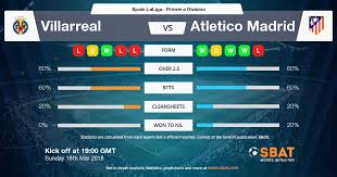 major league soccer table usa major league soccer table and statistics sbat