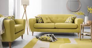 Steam Clean Sofas Yellow Sofas Fs Fr Home Design Alliancetech
