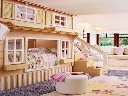 Teenage Girl Bedroom Ideas For Cheap Trendy Download Picturesque - Cool bedroom ideas for teenage girls