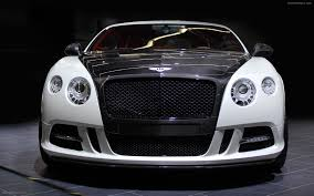 bentley mansory mansory bentley continental gt 2011 widescreen exotic car