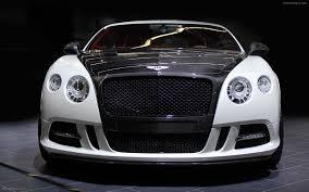 bentley mansory mansory bentley continental gt 2011 widescreen exotic car