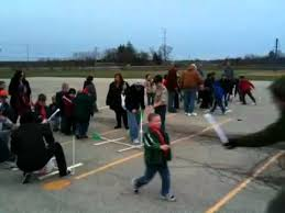 cub scout stomp rockets youtube