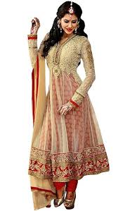 50 different designs of salwar suits for womens styles at life