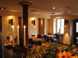 Weingarten Baden Walksches Haus Romantik Hotel Weingarten Baden Revngo Com