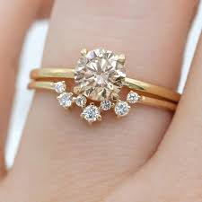 engagement rings nyc the prettiest engagement rings in nyc diamonds topping
