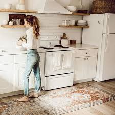 Kilim Kitchen Rug 59 Best Runners For Kitchen Or Bathroom Images On Pinterest